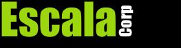 Escala Corp Logo